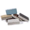 洛陽陶瓷透水磚的優良特性