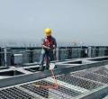 水质检测站防雷工程 1¦¸防雷防静电施工 河南扬博防雷公司