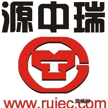 logo 标识 标志 设计 图标 419_419