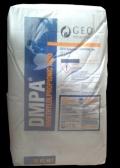 聚氨酯擴鏈劑 二羥甲基丙酸 美國GEO