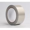 供应高端产品-PS-1389导电胶带