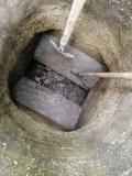 崇明排水管道CCTV檢測清淤修復