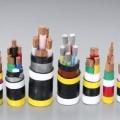 江浙滬二手電纜回收 蘇州回收電線電纜公司
