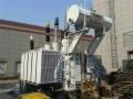 福建三明整流變壓器,二手調壓器企業回收