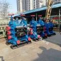 供應實驗用軋機,320方鋼連軋機,生產各類冷熱軋機