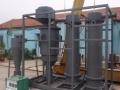 昆明厂家全国直销环保节能秸秆气化成套设备焦油列解器