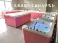 嬰幼兒洗浴池洗禮池游泳池嬰幼兒洗浴中心