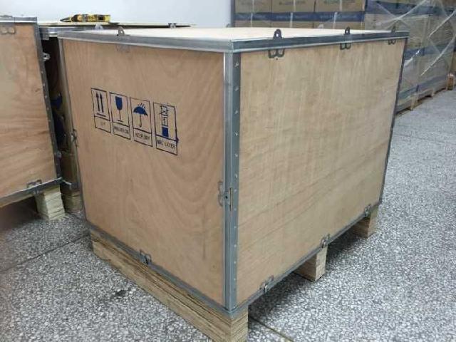 供应番禺区木箱,佛山木箱,广州木箱,深圳木箱,电梯厂木箱