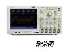 求购MSO2002B回收-MSO2002B示波器