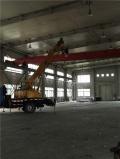 天津回收二手天車回收行車