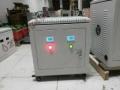 淮南市回收报废变压器旧变压器回收价格