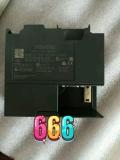 求購西門子315CPU模塊西門子644觸摸屏新舊不限
