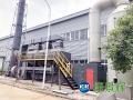 工業廢氣凈化器 康景輝工業廢氣凈化產品-工業廢氣