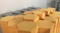 广州聚酯纤维吸音板定制产品规格