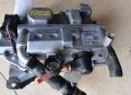奔馳W221 S400油電混合動力電池變壓器