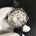 太原二手卡地亞藍氣球手表回收 名牌手表回收
