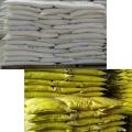 供蘭州腐植酸鈉和甘肅無水偏硅酸鈉生產