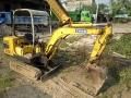 臨滄出售20挖機25挖機最小15挖機10挖機包郵到家