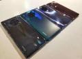 青島手機回收實體店青島華為mate30抵押收費流程
