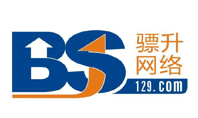 中塔新兴通讯技术集团优先公司图标