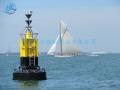 福州批發海洋警示浮標型號齊全