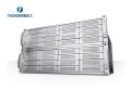 超高速企业级硬盘A16S3-PS非编存储 磁盘阵列