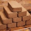 椰糠磚進口報關清關代理公司