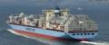 提供金华义乌到锦州太和水路运输货运海运流程