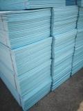 北京昌平区挤塑板厂家