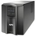APC施耐德SUA1000ICH 在線式穩壓電源