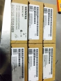 供應求購西門子300模塊加微信聯系