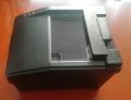 華思福電子護照閱讀器 多功能證件閱讀機 多證件讀卡器
