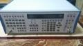 低價處理日本芝測TG39AC全制式信號發生器