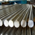 現貨直銷2011鋁棒物美價廉