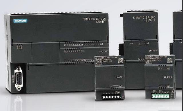 西门子s7-200cpu 224xp紧凑的单元