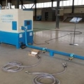 樟树高真空焊烟净化器厂家车间焊接废气处理设备
