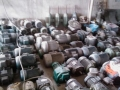 废旧电机回收价格 北京地区大量二手电机回收