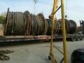 東臺電線電纜回收 東臺絕緣鋁線回收聯系電話