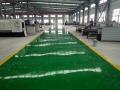 青島膠州安丘龍口文登環氧地坪廠家直銷各類環氧地坪材料