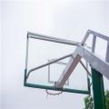 籃球架高度標準尺寸