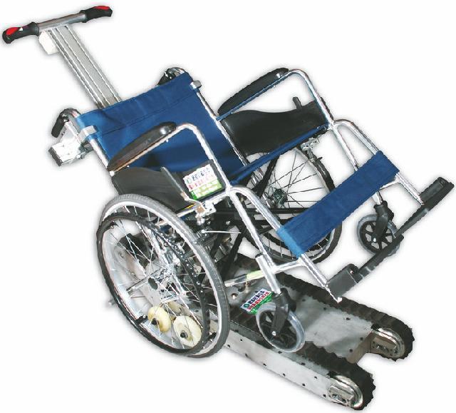 互帮轮椅充电器电路原理图