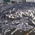 福永回收廢不銹鋼-上門收購