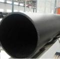 供應甘肅孔網鋼帶聚乙烯復合管