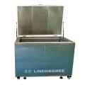 菱度大量出售超聲振板,超聲波除油震板,定制型超聲波