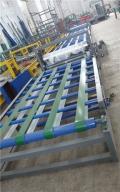 济南烟道板生产线生产厂商