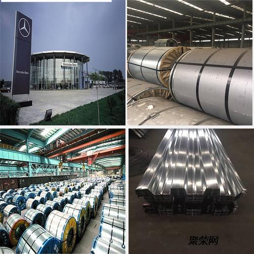 所有承重结构钢材均应达到现行《钢结构设计规范》第3.3.3款的要求.
