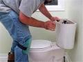 太原親賢西街疏通廁所蹲便馬桶堵塞