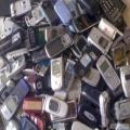 奉賢區電動汽車電池包回收—上海回收18650鋰電池怎樣收啊