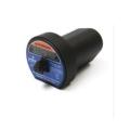 羅斯蒙特黑色電池701PBKKF