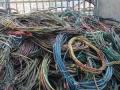北京电线回收缆线回收废旧电线回收价格